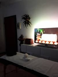 Massaggi italiana (varese)