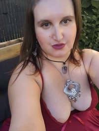 Escorts Donne hotgirl (como)