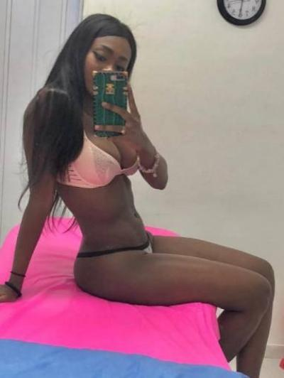 Escorts donne lucy (san giuliano milanese)