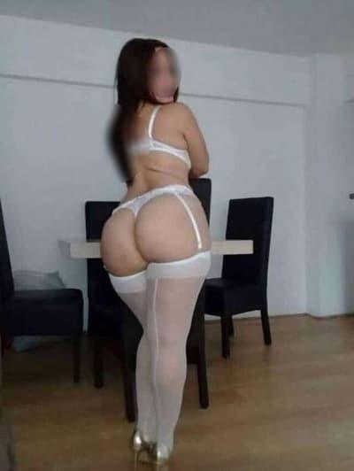 Escorts donne sensualita latinacald (trapani)