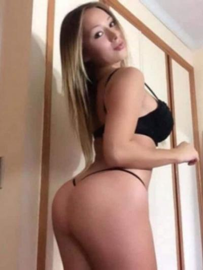 Escorts Donne laura (chieti)