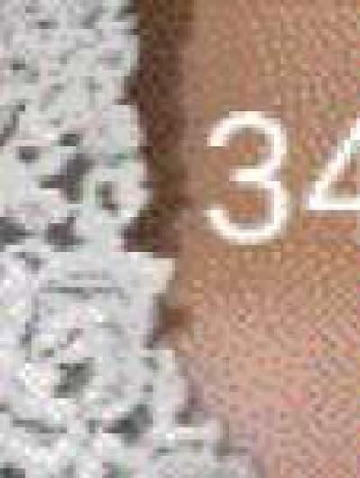 Escorts Donne marcella (pesaro urbino)