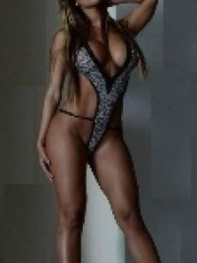 Escorts Donne cristina (mantova)