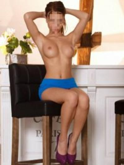 Escorts Donne isabel (asti)