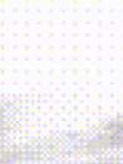 Escorts Donne cecilia (bari)