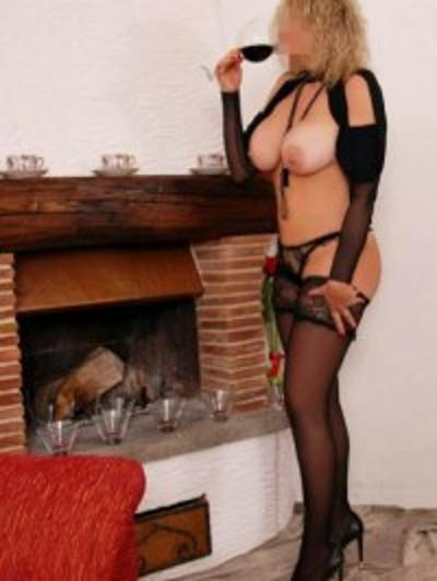 Escorts Donne hostess (pescara)
