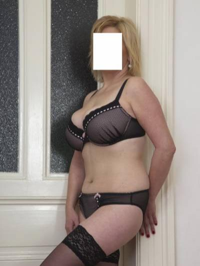 Escorts Donne maria (roma)