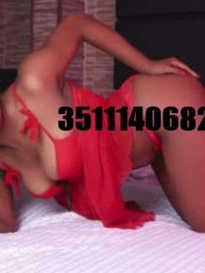 Escorts Donne channel (massa carrara)