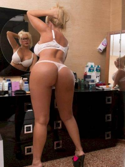 Escorts Donne bella (bari)