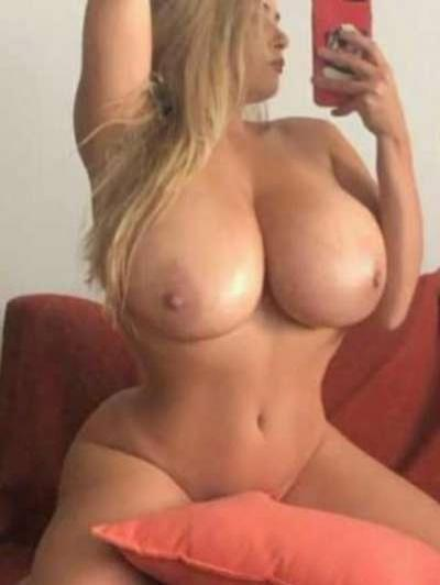 Escorts Donne stop new (lecce)