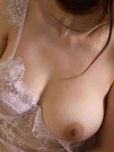 Escorts Donne oientale (messina)