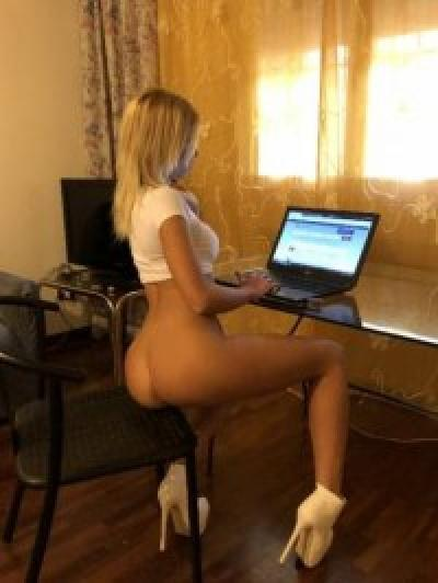 Escorts Donne jullia (como)