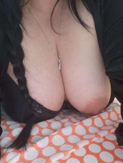 Escorts Donne new new (salerno)