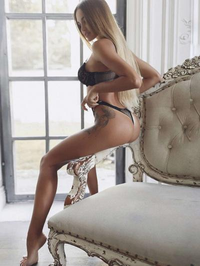 Escorts Donne vivi (milano)