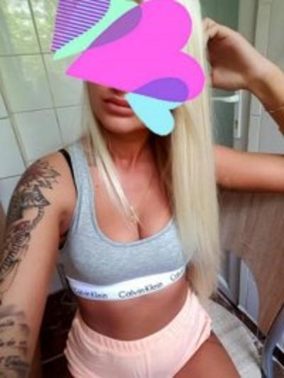 Escorts Donne roxana (lodi)