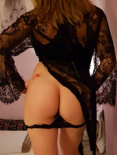 Escorts Donne new entry (torino)