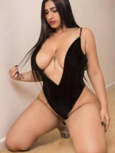 Escorts Donne rossy (lecce)