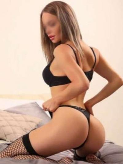Escorts Donne new (faenza)