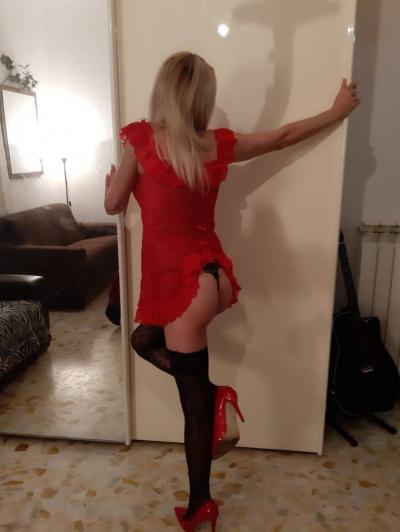 Escorts Donne lisa (civitavecchia)