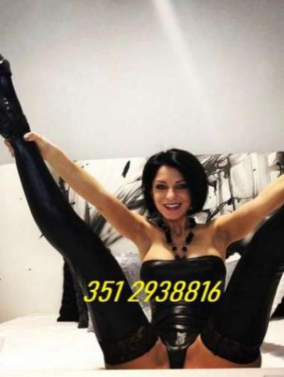 Escorts Donne anna it (bari)
