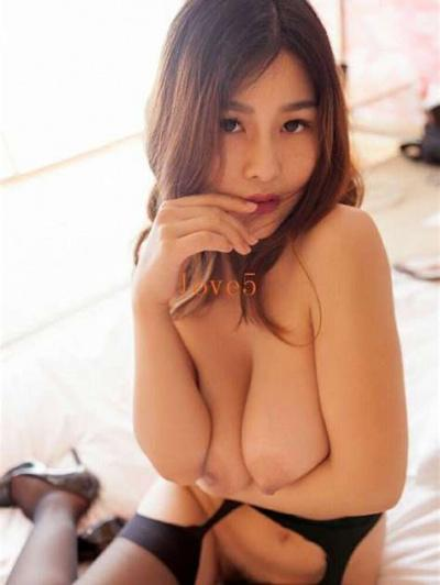 Escorts Donne anna (firenze)