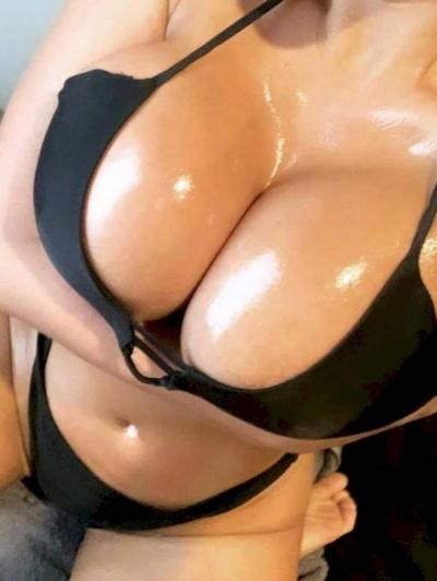 Escorts Donne rossy (parma)