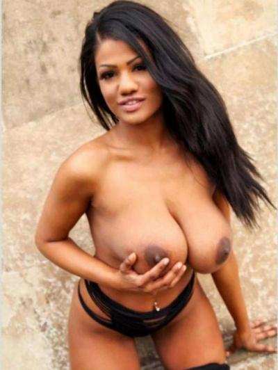 Escorts Donne jessica (vicenza)