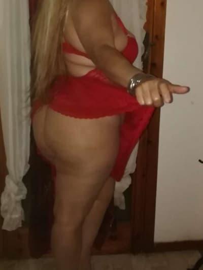 Escorts Donne rossa (caserta)