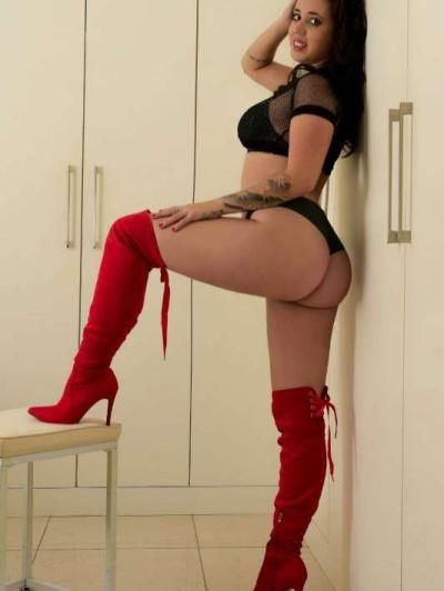 Escorts Donne deyanira (frosinone)