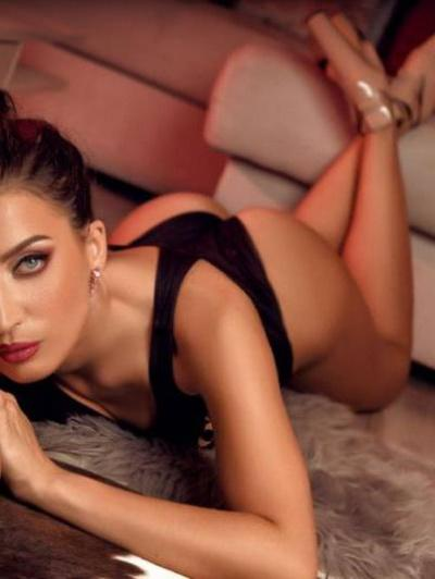 Escorts Donne angy (firenze)
