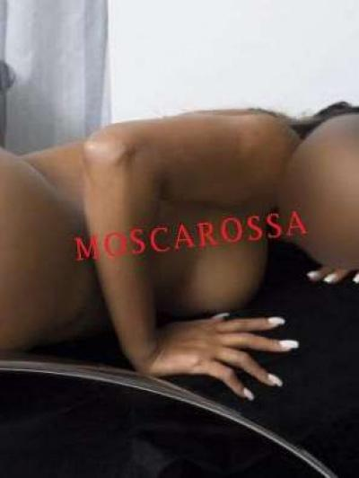 Escorts Donne ciao sono re (firenze)
