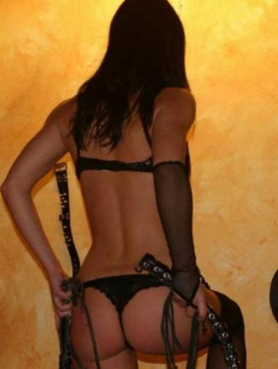 Escorts Donne lauren (pisa)