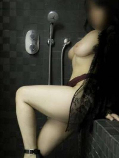 Escorts Donne italianissim (trieste)