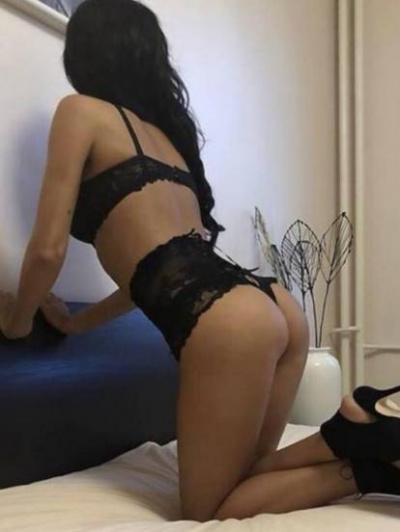 Escorts Donne beatrice (lecco)