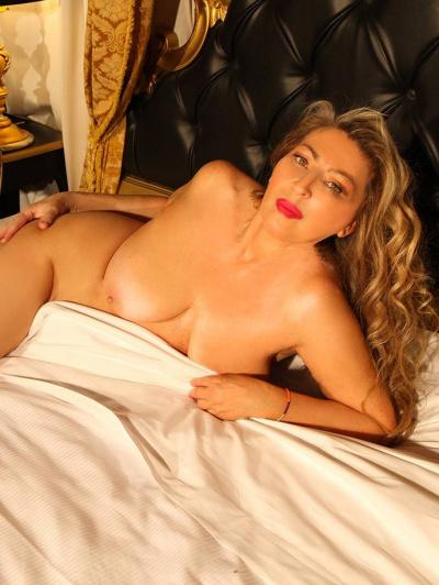 Escorts Donne anita (lecco)