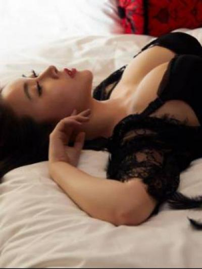 Escorts Donne sofia (firenze)