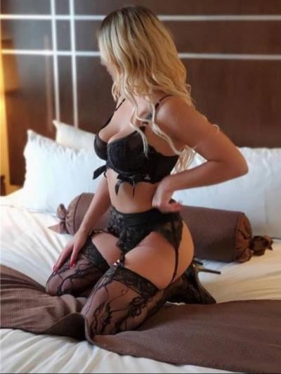 Escorts Donne lorena (lodi)