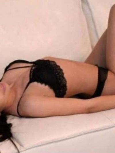 Escorts Donne angela c (pistoia)
