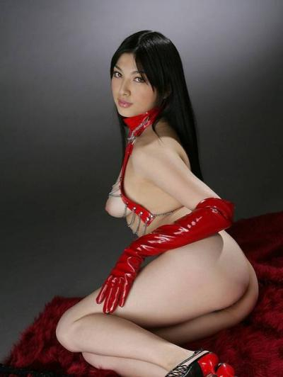 Escorts Donne elisa (parma)