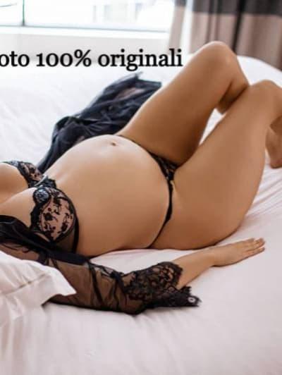 Escorts Donne incinta vale (alessandria)
