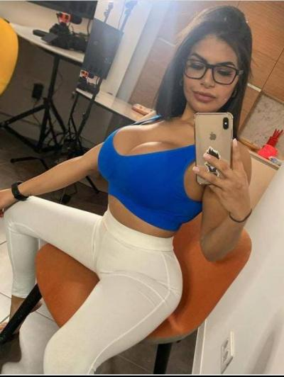 Escorts Donne monica (bergamo)
