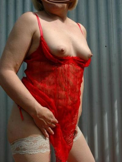 Escorts Donne barbarai (verona)