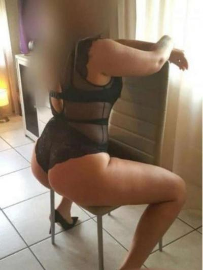 Escorts Donne rosy (salerno)