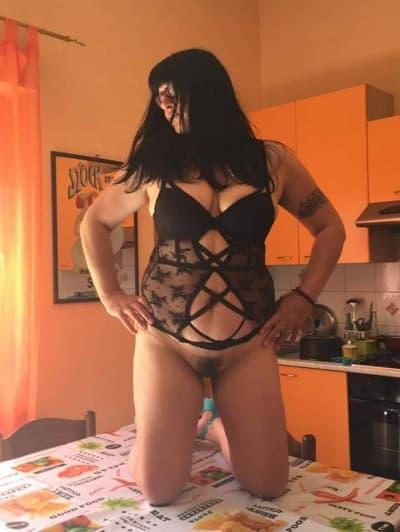 Escorts Donne mora sex (teramo)