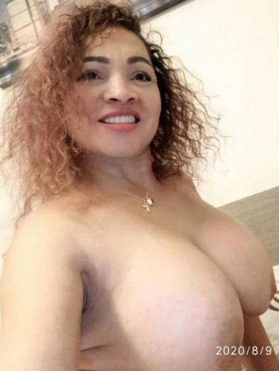Escorts Donne aris (pavia)