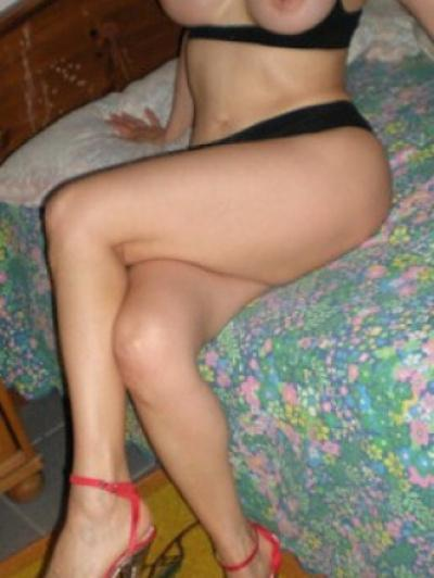 Escorts Donne angy (vado ligure)