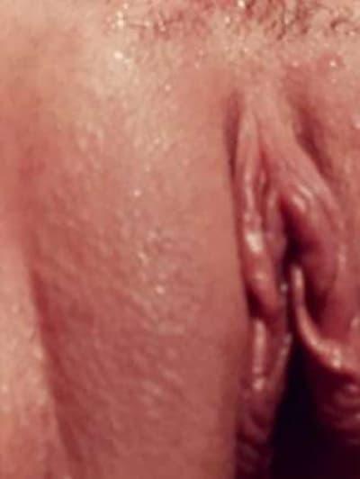 Escorts Donne jennifer (alghero)