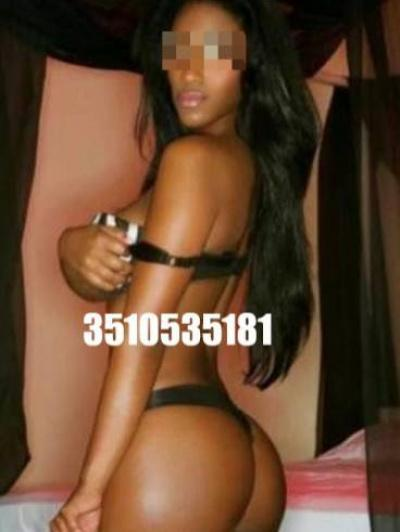 Escorts Donne katy (livorno)