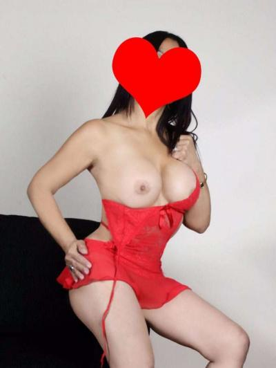 Escorts Donne aaa new  (battipaglia)