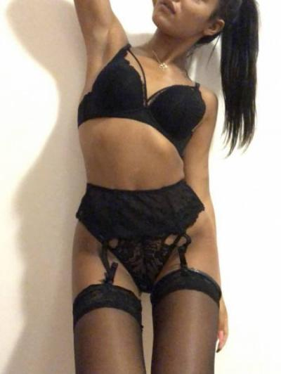 Escorts Donne carol (roma)